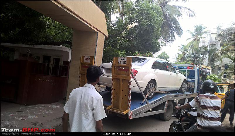 PICS : How flatbed tow trucks would run out of business without German cars!-optimizedwp_20150912_14_01_57_pro-1.jpg