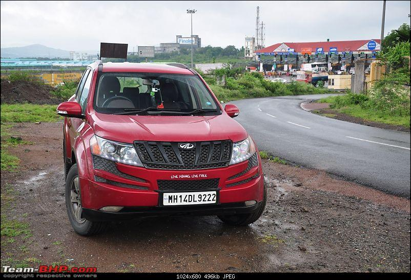 XUV500 owners visit its birthplace - The Chakan Factory!-dsc_0417.jpg