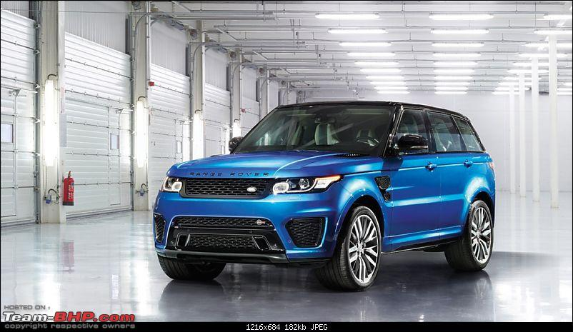 New 2013 Range Rover Sport launched at Rs 1.09 crore-svr1.jpg