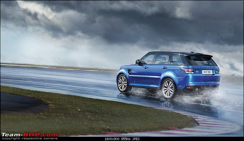 New 2013 Range Rover Sport launched at Rs 1.09 crore-svr3.jpg