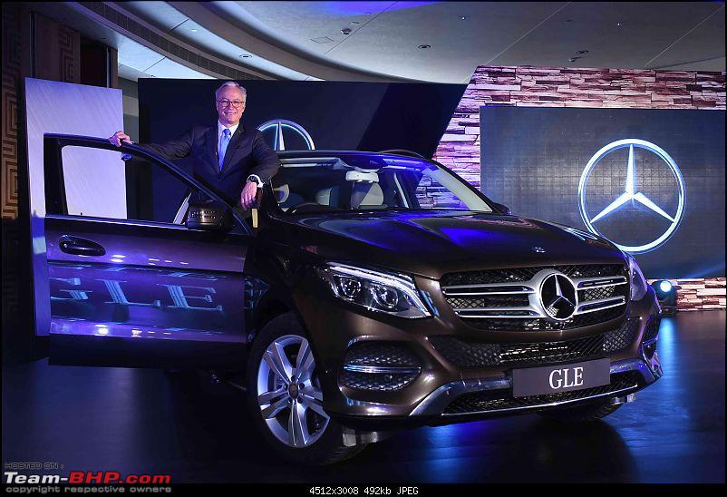 Mercedes-Benz GLE-Class launched in India at Rs. 58.90 lakh-gle3.jpg