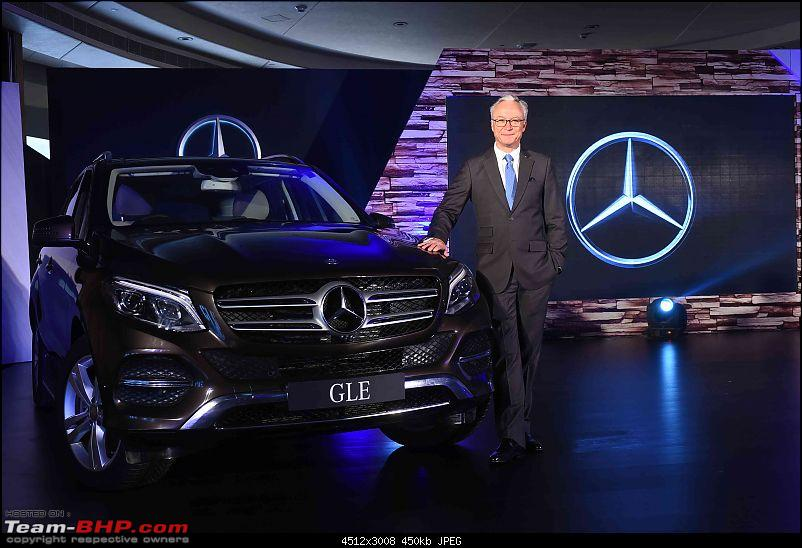 Mercedes-Benz GLE-Class launched in India at Rs. 58.90 lakh-gle4.jpg