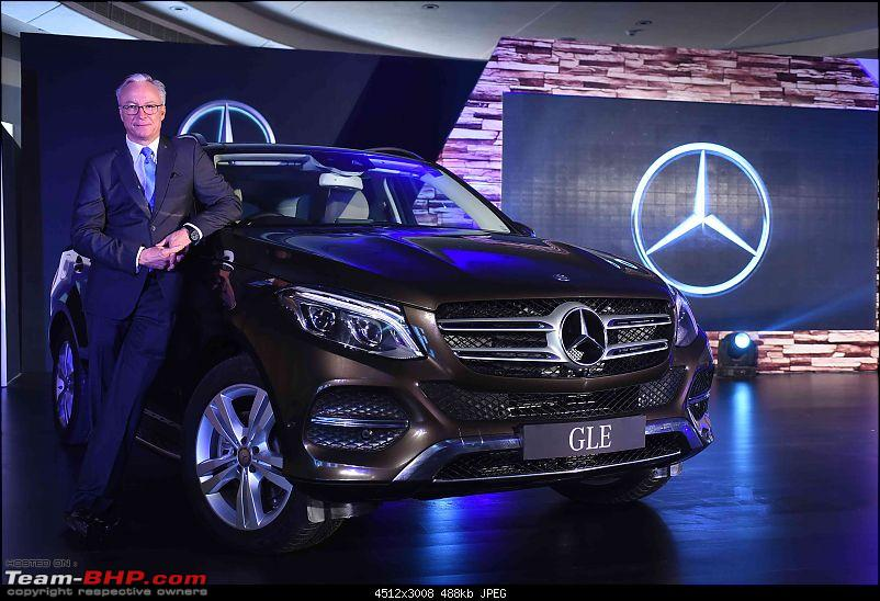 Mercedes-Benz GLE-Class launched in India at Rs. 58.90 lakh-gle5.jpg