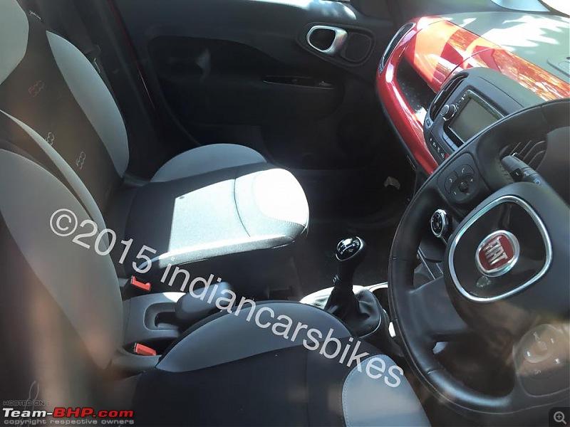 Fiat's India strategy revealed-12143102_10153115880217761_789055461644642411_n.jpg