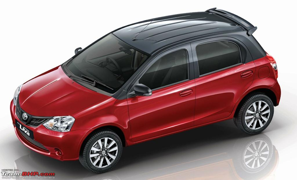 Toyota limited edition etios liva 2015 review, features, specs.