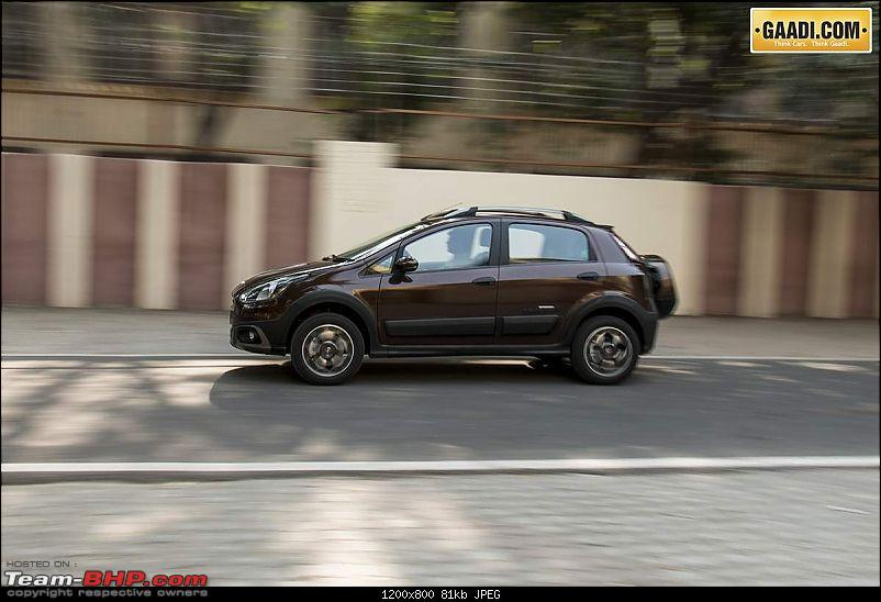 A Close Look: Fiat Punto Abarth. EDIT: Now launched at Rs. 9.95 lakhs!-img_5384copy_2.jpg