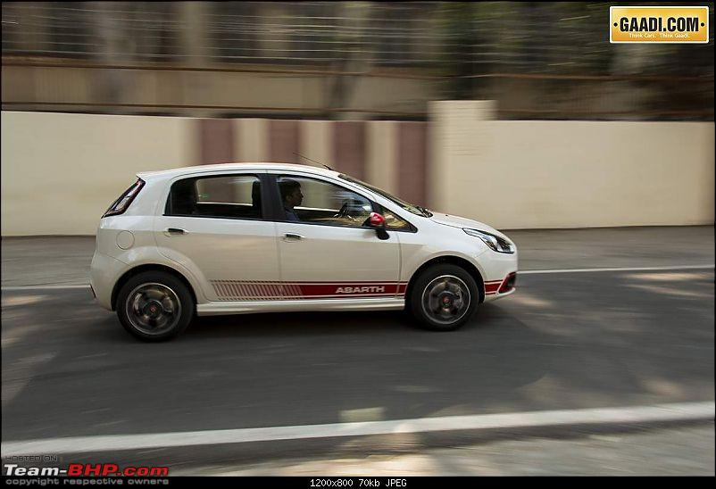 A Close Look: Fiat Punto Abarth. EDIT: Now launched at Rs. 9.95 lakhs!-img_5386copy_2.jpg