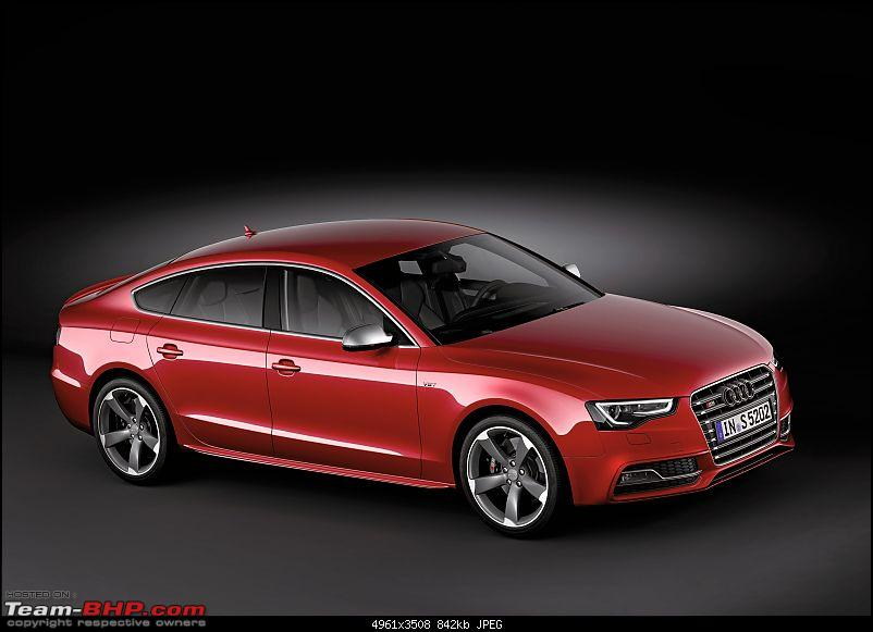 Audi launches S5 Sportback in India at Rs. 62.95 lakh-s5b.jpg