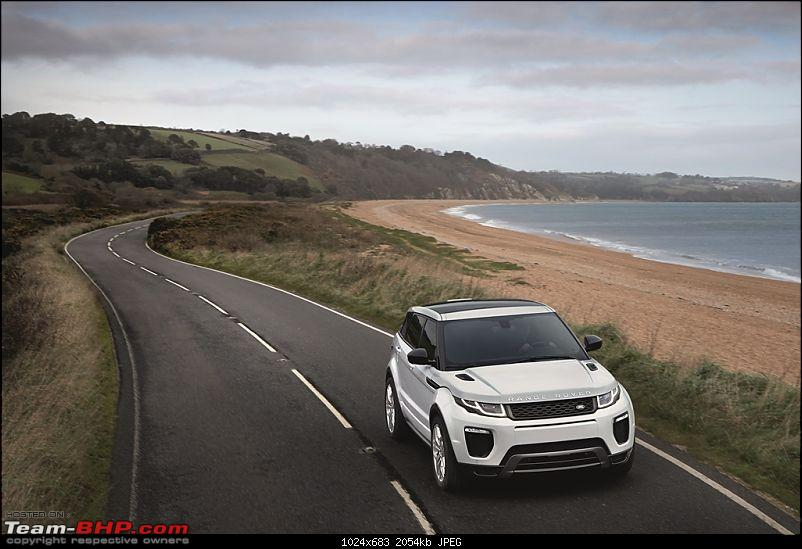 Jaguar Land Rover opens bookings for facelifted Range Rover Evoque-2016-range-rover-evoque_2.jpg