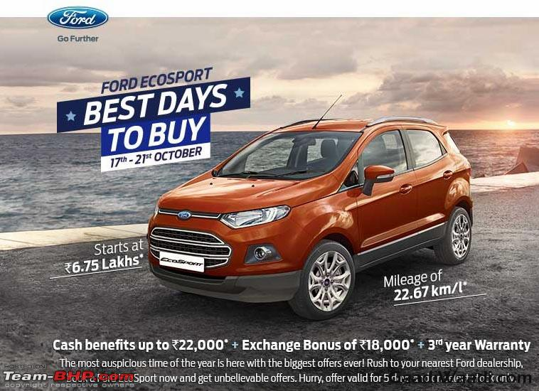 Name:  Best2015festivediscountoffersfordindia.jpg