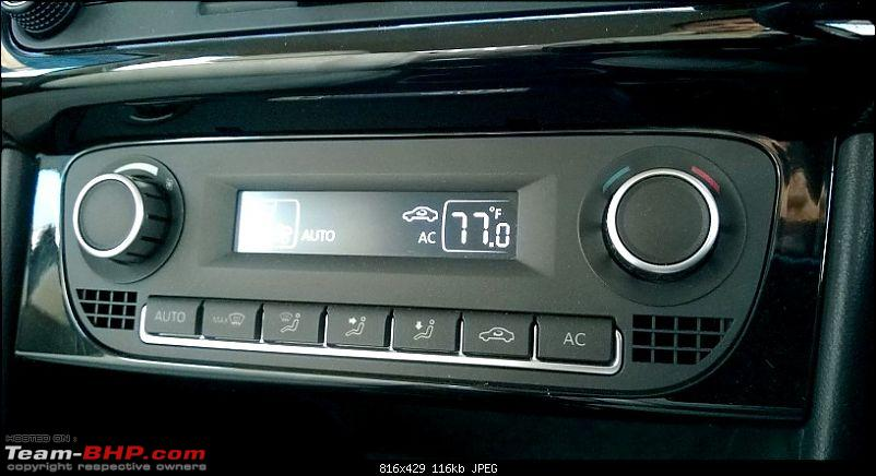 Hidden features you discovered in your car after regular usage-wp_20151023_08_08_12_pro.jpg