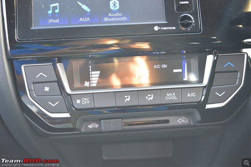Honda BR-V: The Brio-based SUV-hondabrvautomaticacprototype900x599.jpeg