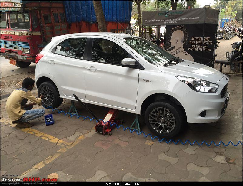 The next-gen 2015 Ford Figo. EDIT: Now launched-imageuploadedbyteambhp1446033061.691879.jpg