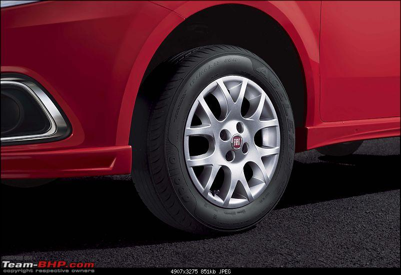 2014 Fiat Punto Evo : A Close Look-punto-sportivo-alloy-wheels.jpg
