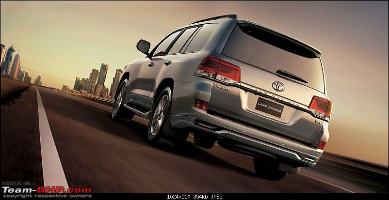 Toyota launches updated Land Cruiser 200 at 1.29 crore-4_tcm3493777.jpg