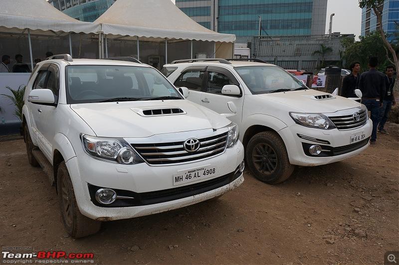 Pics & Report: 2015 Autocar Performance Show, Mumbai-27.jpg