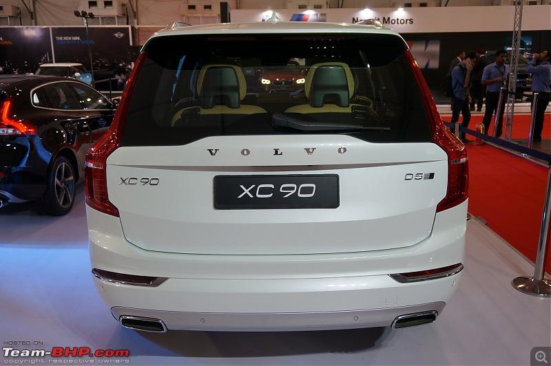 Pics & Report: 2015 Autocar Performance Show, Mumbai-36-1.jpg