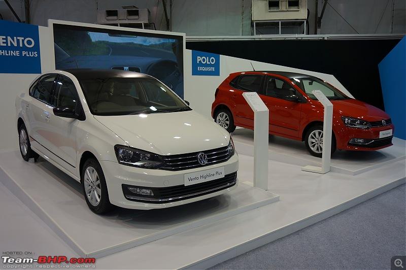Pics & Report: 2015 Autocar Performance Show, Mumbai-45.jpg