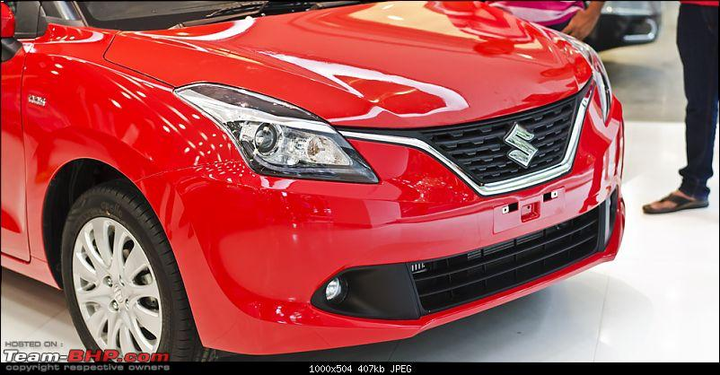 Next-gen Suzuki Baleno (YRA) unveiled. EDIT: Now launched at Rs. 4.99 lakhs-untitled_panorama1.jpg