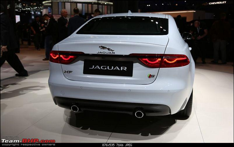 Jaguar XE coming to India-2016jaguarxfs209876x535.jpg