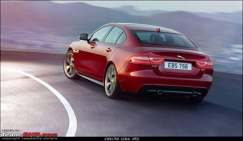 Jaguar XE coming to India-xe_16my_117_rhd_gallery_desktop1366x769_tcm91119736_desktop_1366x769.jpg