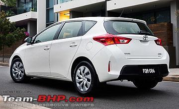 Name:  Toyota_Corolla_rear.jpg Views: 3645 Size:  26.0 KB