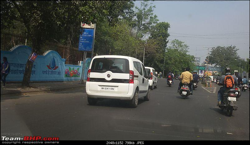 Fiat Qubo & Doblo spotted testing in India!-20151029_112939.jpg
