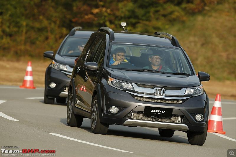 With Honda in Japan: BR-V preview & more. EDIT: BR-V launched-india1brv010.jpg