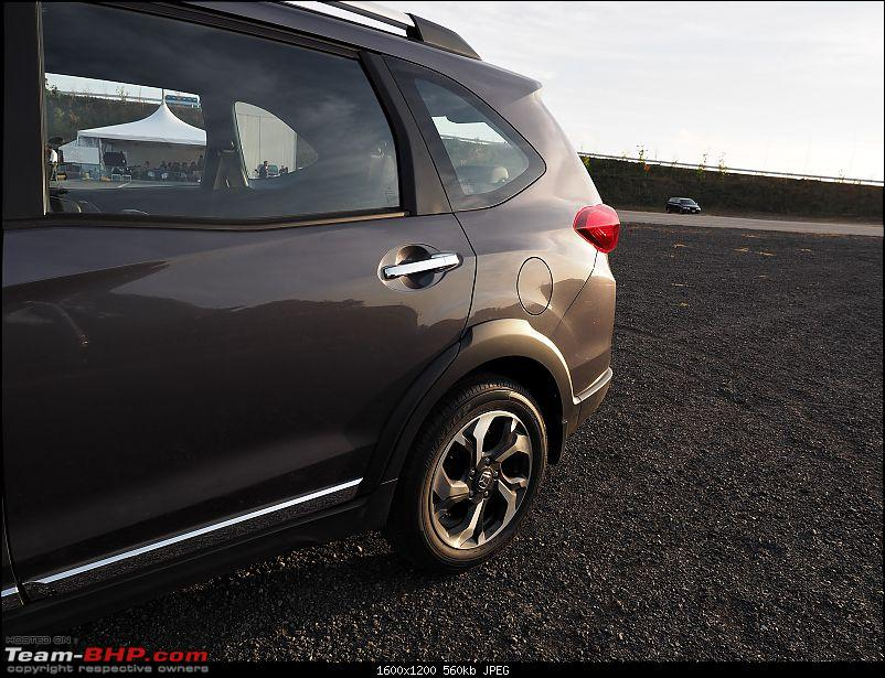 With Honda in Japan: BR-V preview & more. EDIT: BR-V launched-pa270394.jpg