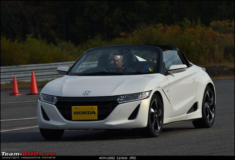 With Honda in Japan: BR-V preview & more. EDIT: BR-V launched-india1s660_vtecturbo004.jpg