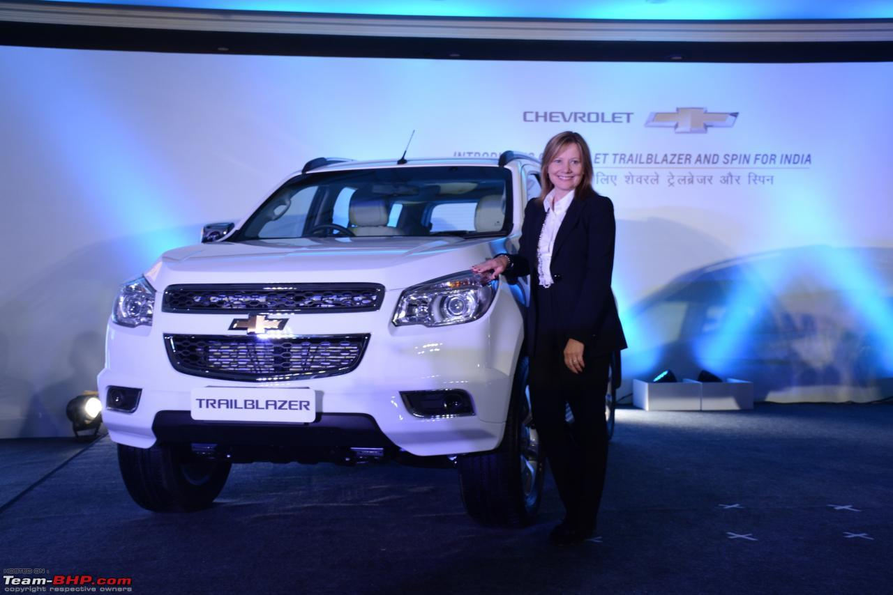 General motors ceo mary barra in india to review progress General motors complaints