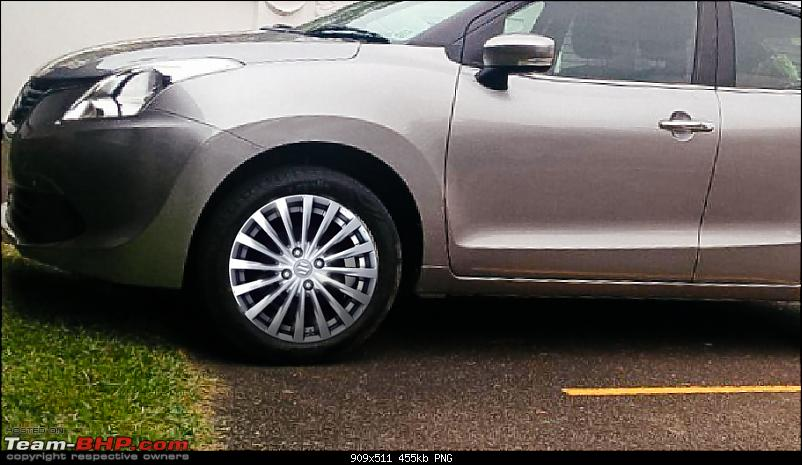 Next-gen Suzuki Baleno (YRA) unveiled. EDIT: Now launched at Rs. 4.99 lakhs-psmix_20151114215045.png