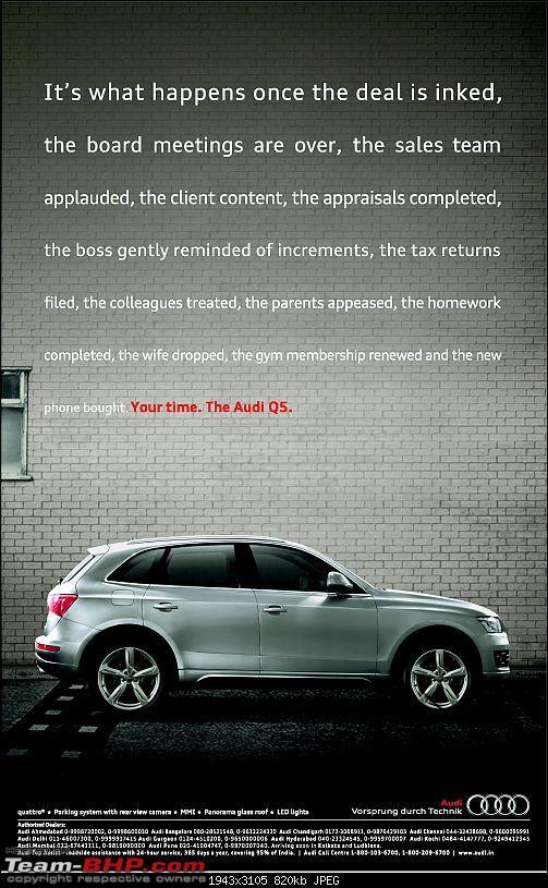 Audi Q5 - Launching on June-3-q5.jpg