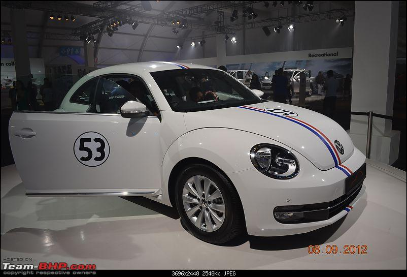Volkswagen to launch new Beetle in India; car imported for homologation-dsc_0065.jpg