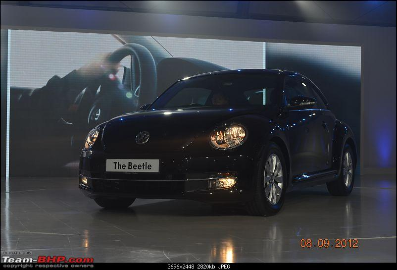 Volkswagen to launch new Beetle in India; car imported for homologation-dsc_0077.jpg