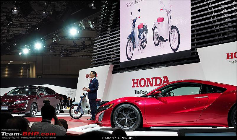 With Honda in Japan: BR-V preview & more. EDIT: BR-V launched-pa280600.jpg
