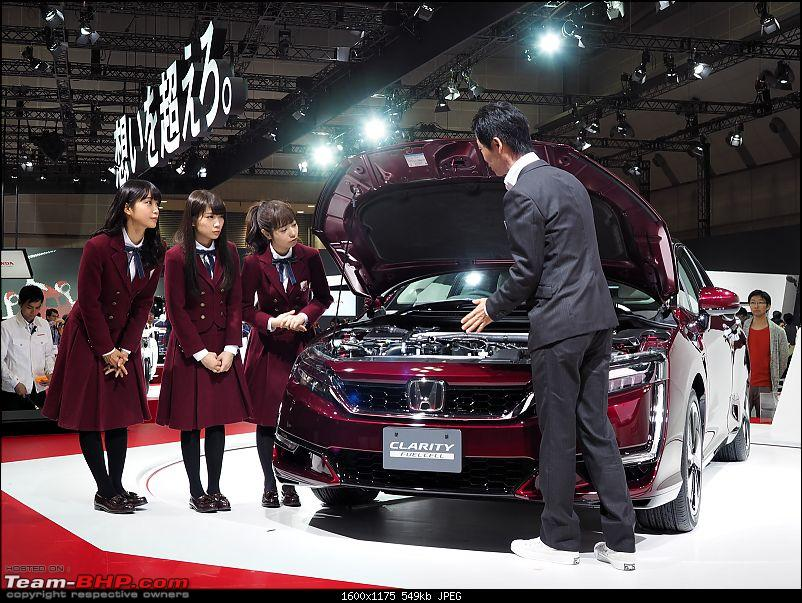 With Honda in Japan: BR-V preview & more. EDIT: BR-V launched-pa280674.jpg