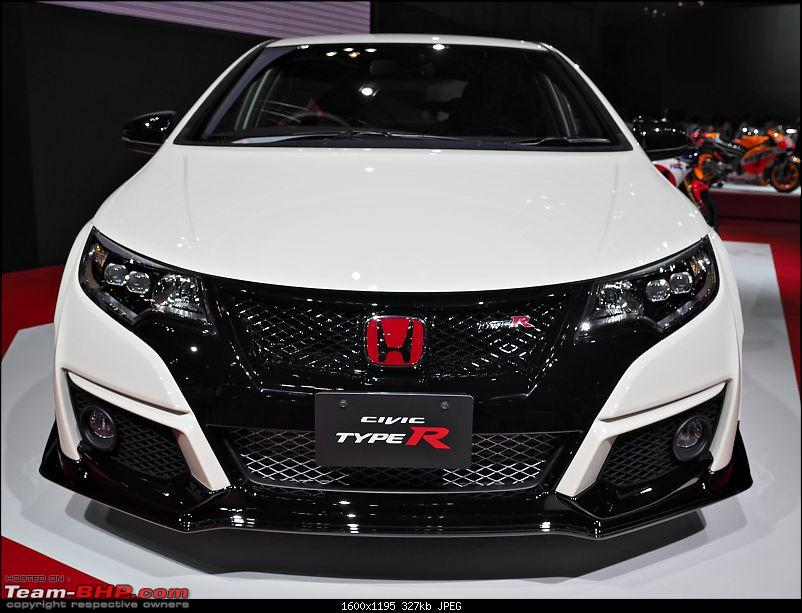 With Honda in Japan: BR-V preview & more. EDIT: BR-V launched-pa280656.jpg