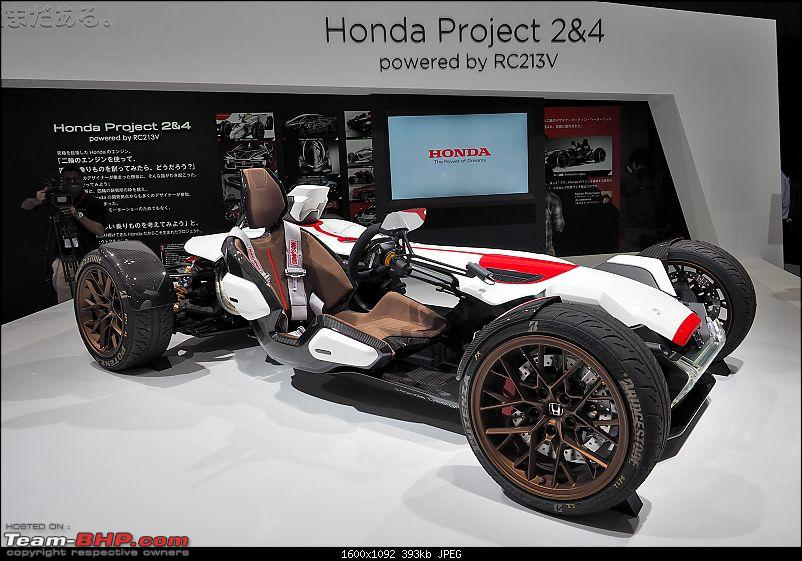 With Honda in Japan: BR-V preview & more. EDIT: BR-V launched-pa280659.jpg