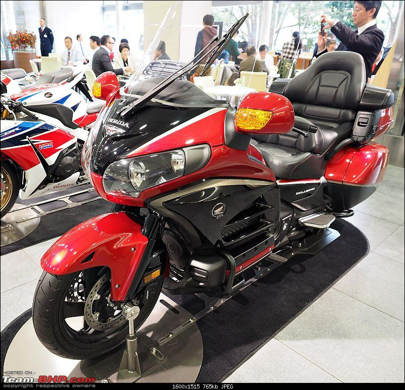 With Honda in Japan: BR-V preview & more. EDIT: BR-V launched-pa291033.jpg