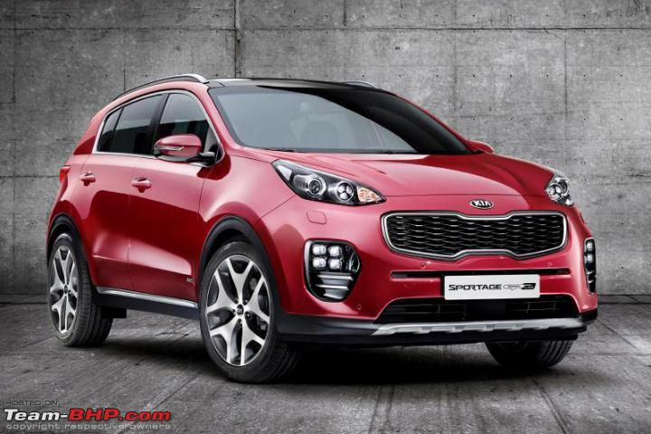 Name:  2016KiaSportagefrontlarge.jpg