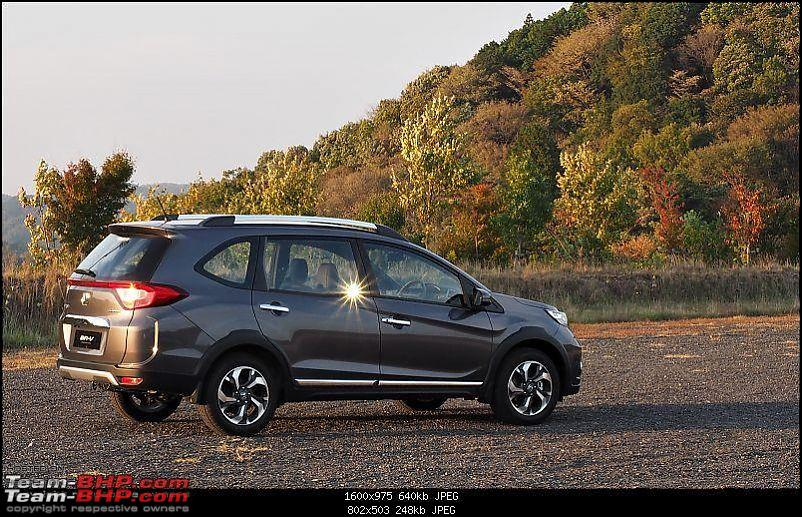 With Honda in Japan: BR-V preview & more. EDIT: BR-V launched-pa270416.jpg