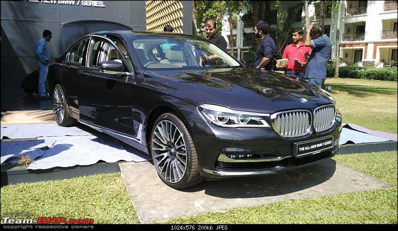 2016 BMW 7 Series. EDIT: Now spotted in India (page 3)-7b.jpg