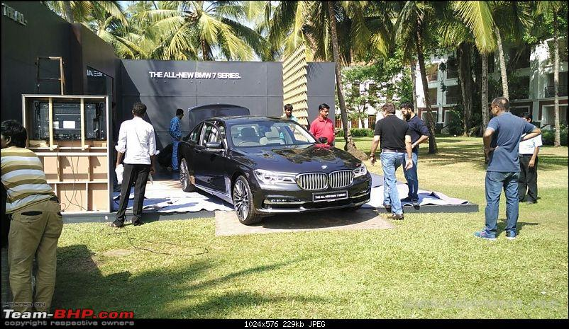 2016 BMW 7 Series. EDIT: Now spotted in India (page 3)-7d.jpg
