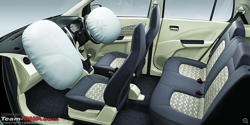Maruti Celerio gets optional ABS, airbags across all variants-cel.jpg