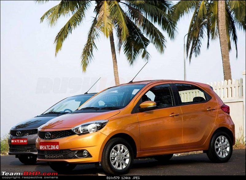 The Tata Zica Hatchback (aka Kite)-tatazicaofficial810x579.jpg
