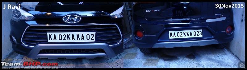 Hyundai i20 Active: A Close Look-smartnumberplates.jpg