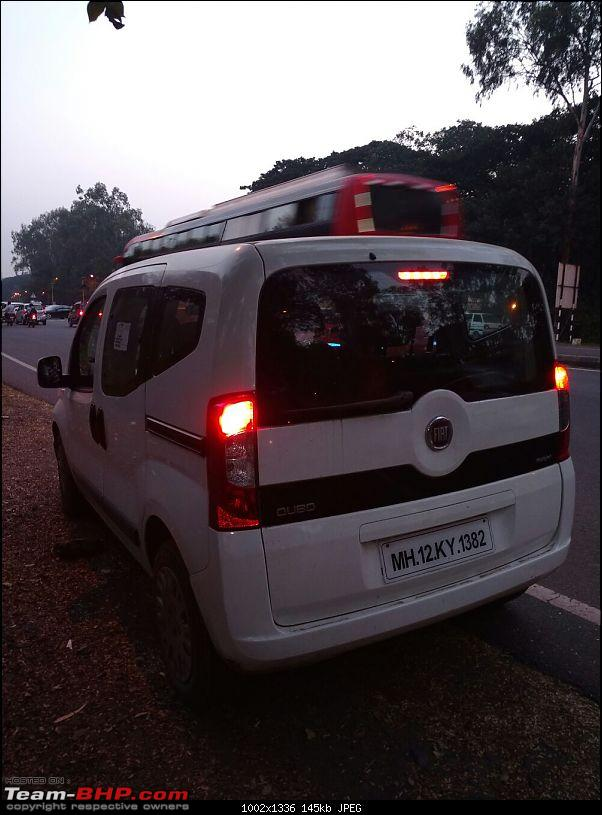 Fiat Qubo & Doblo spotted testing in India!-img20151201wa0007.jpg
