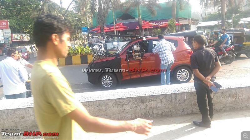 Scoop Pic! Mahindra's S101 Mini-SUV spotted-img20151201wa0020.jpg