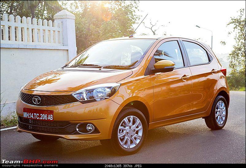 The Tata Zica Hatchback (aka Kite)-zica.jpg